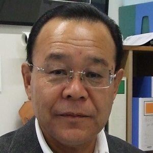 有限会社みなみ総合事務所 代表取締役 鈴木恒夫